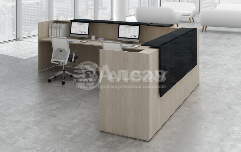 Мебель для приемных LOUNGE