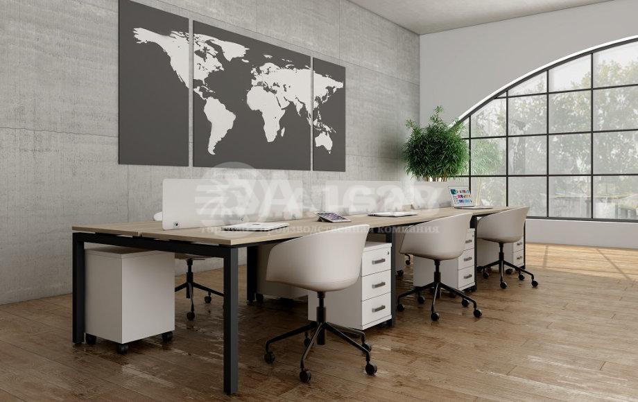 офисные перегородки, мебель для персонала, офисная мебель лофт. офисная мебель производитель, AVANCE, Аванс, перегородки из оргстекла, барьеры из оргстекла, перегородки настольные