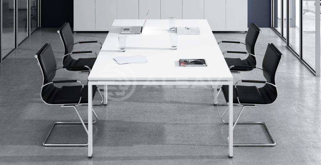 Стол для переговоров AVANCE