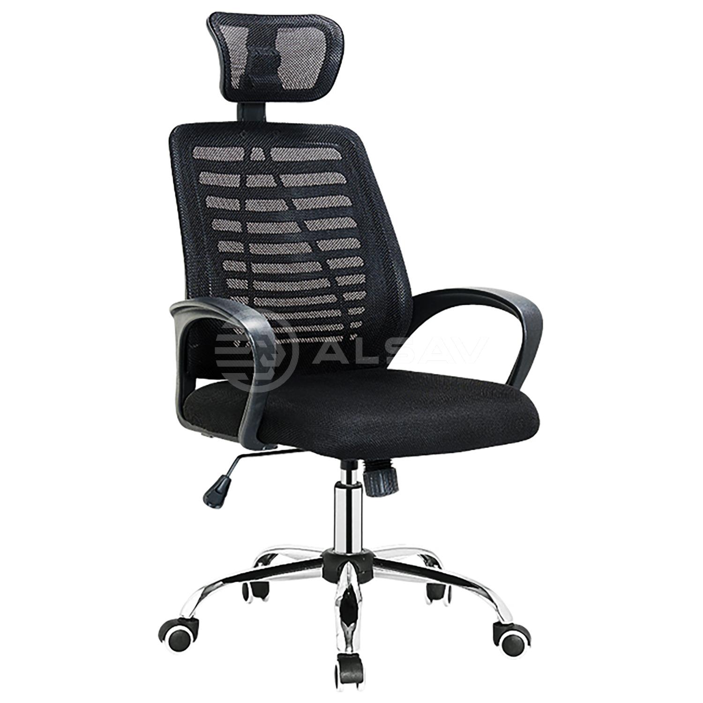 Кресло офисное AL 777