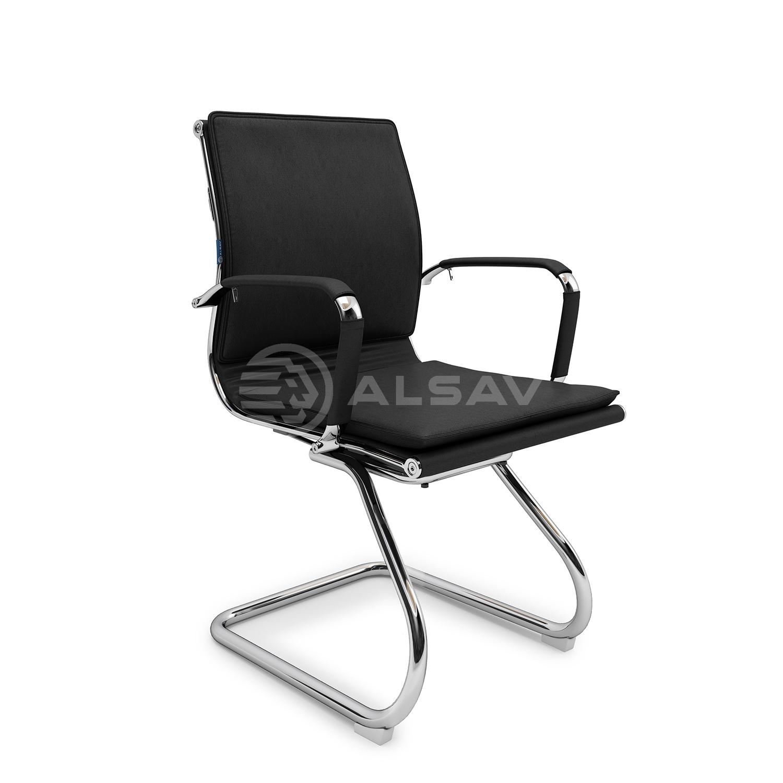 Кресло для посетителей AL 771V